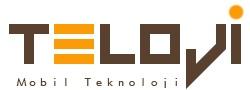 Teloji.com | Soru Cevap