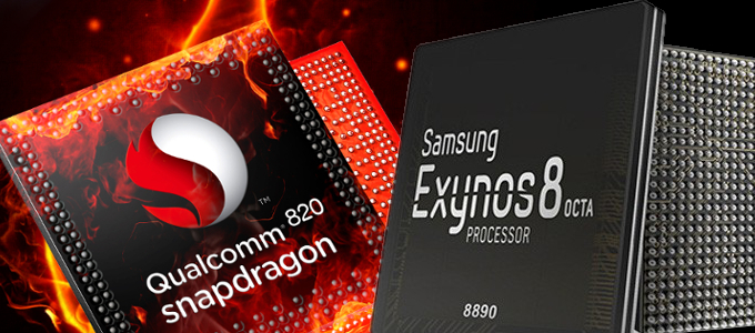 Qualcomm-820-Exynos-8890