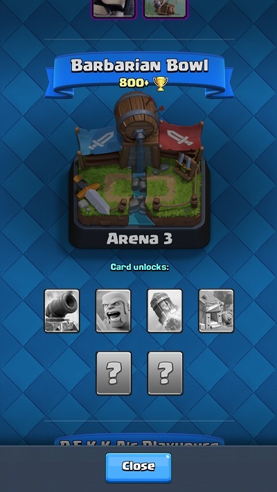 clash-royale-barbarian-bowl
