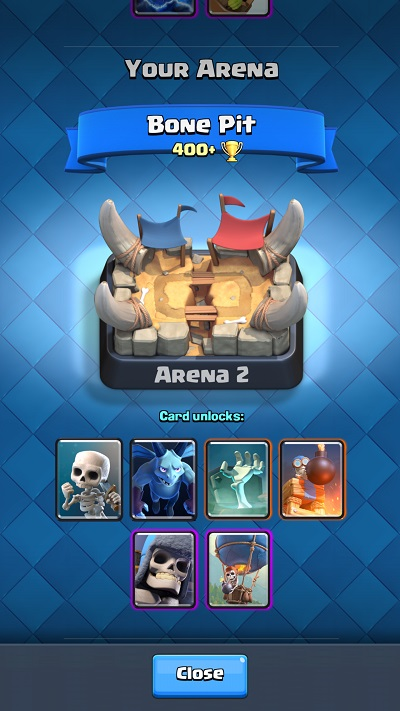 clash-royale-bone-pit