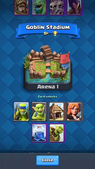 clash-royale-goblin-stadium