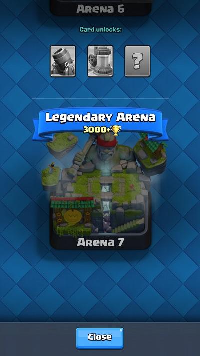 clash-royale-legendary-arena