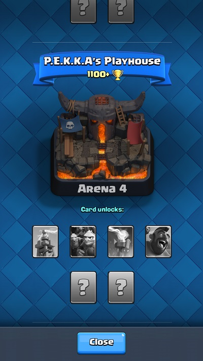 clash-royale-pekka-s-playhouse