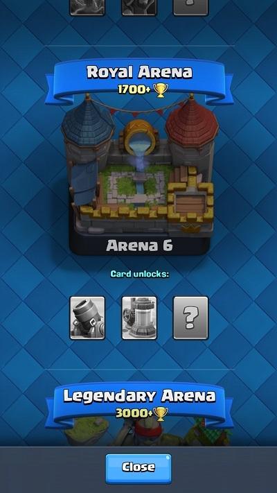 clash-royale-royal-arena