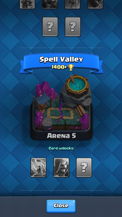 clash-royale-spell-valley