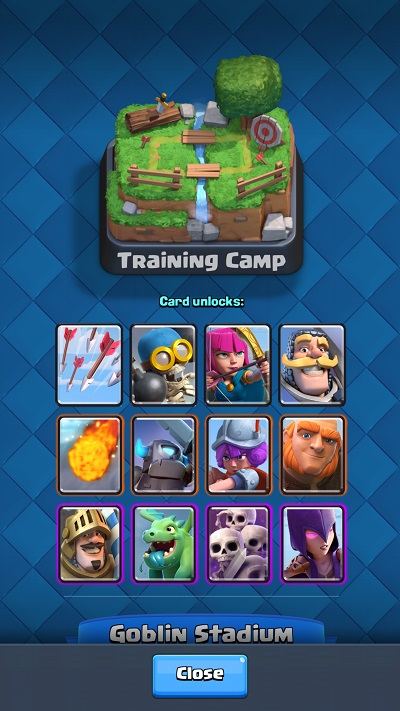 clash-royale-training-camp