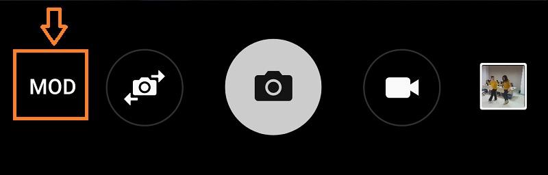 galaxy-kamera-mod