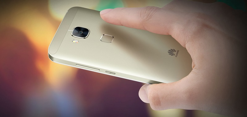 huawei-g7-plus-camera