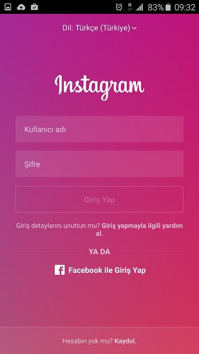 instagram-yeni-hessap-ekleme