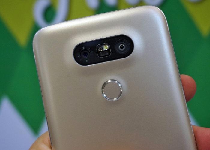 lg-g5-kamera