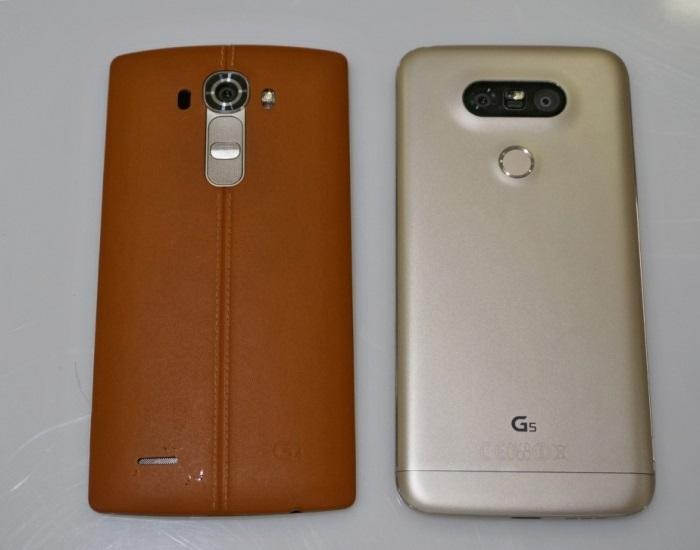 lg-g5-lg-g4