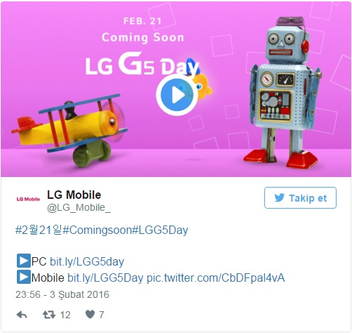 lg-g5-twitter