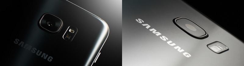 samsung-galaxy-s7-edge-kamera