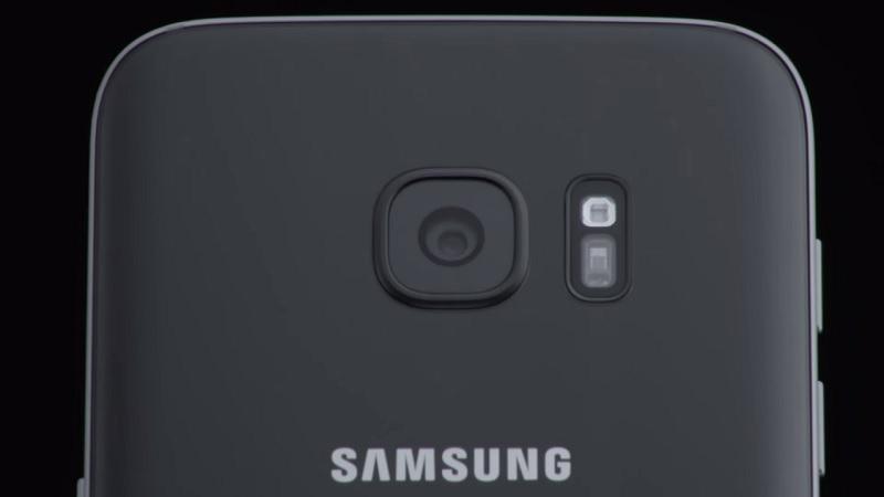 samsung-galaxy-s7-kamera