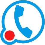 call-recorder