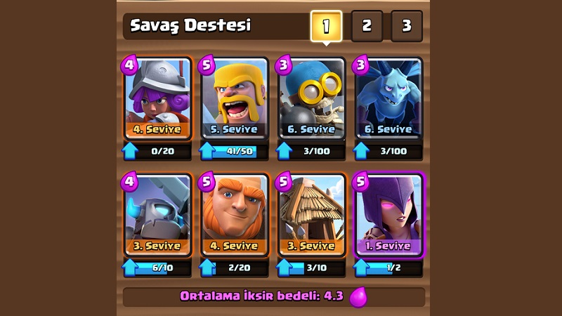 clash_royale-savas-destesi