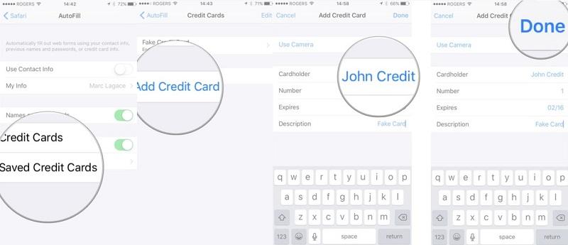 iCloud-kredi-karti-ekleme