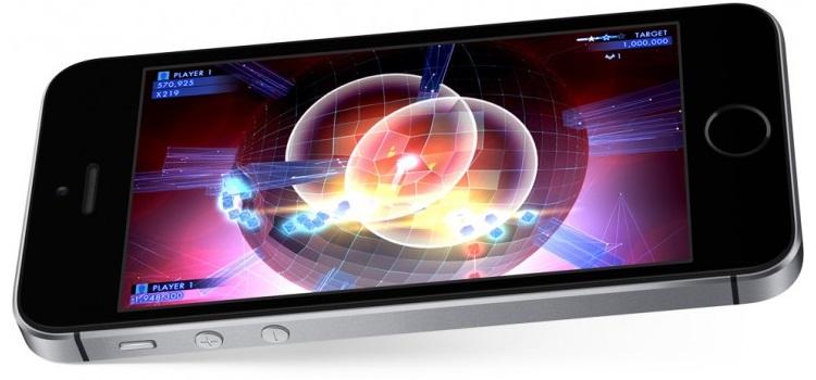 iphone-se-ekran
