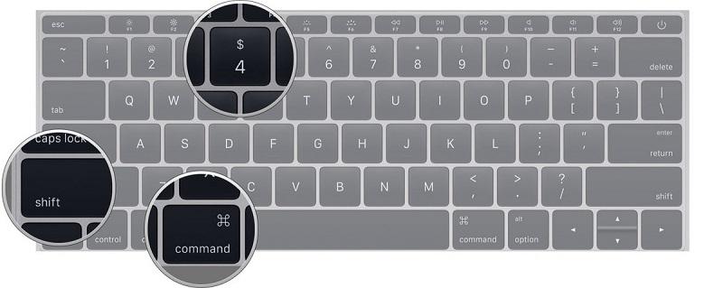 mac-ekran-goruntusu-alma-4