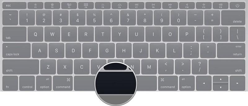 mac-ekran-goruntusu-alma-space
