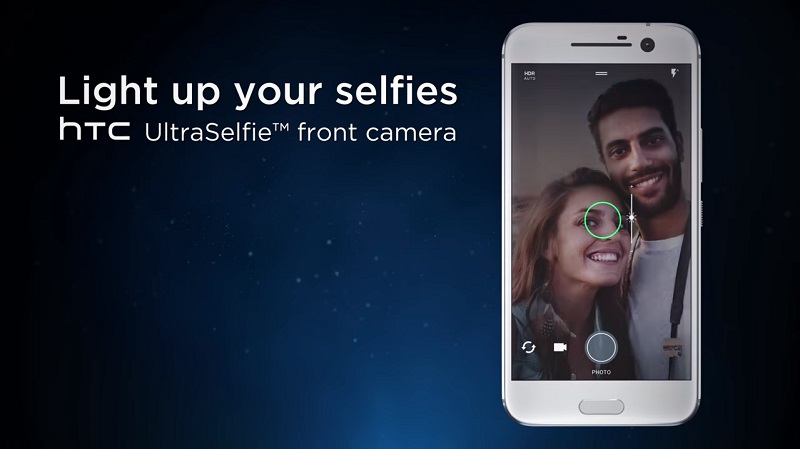 htc-10-selfie