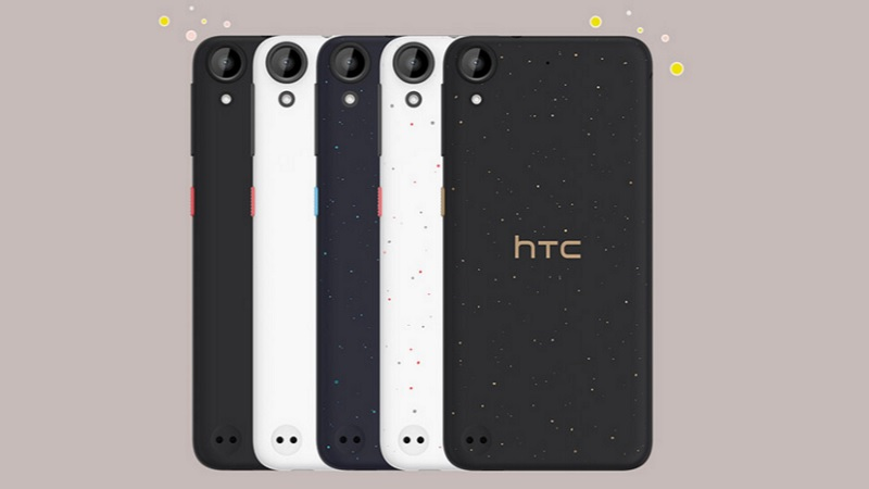 htc-desire-530-colors