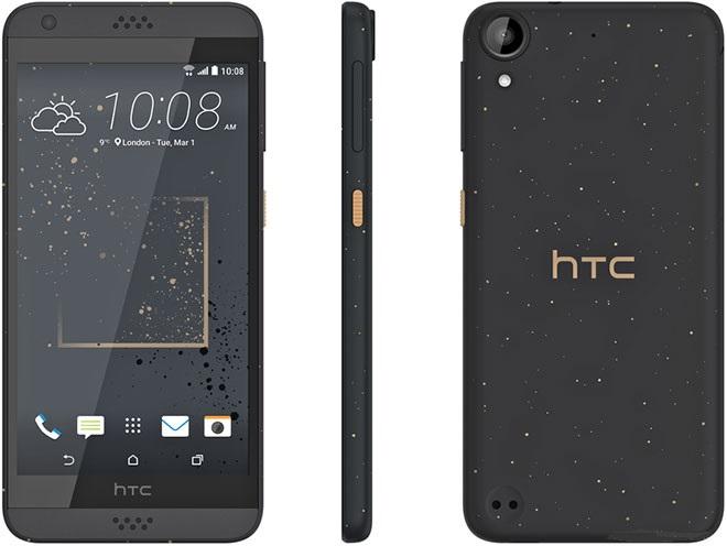 htc-desire-630
