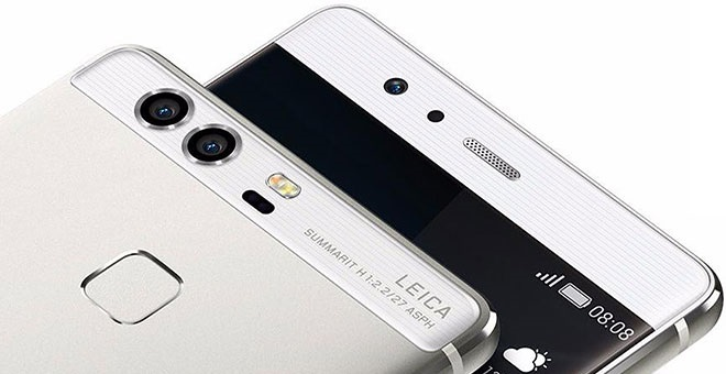 p9-kamera