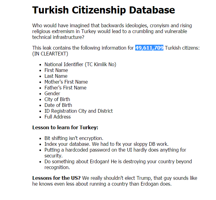 turkish-citizenship-database