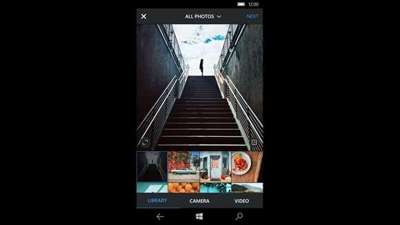 windows-10-instagram