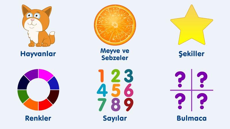 okul-oncesi-egitim-turkce-oyun