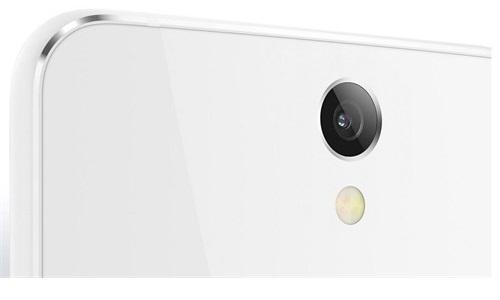 vibe-s1-kamera