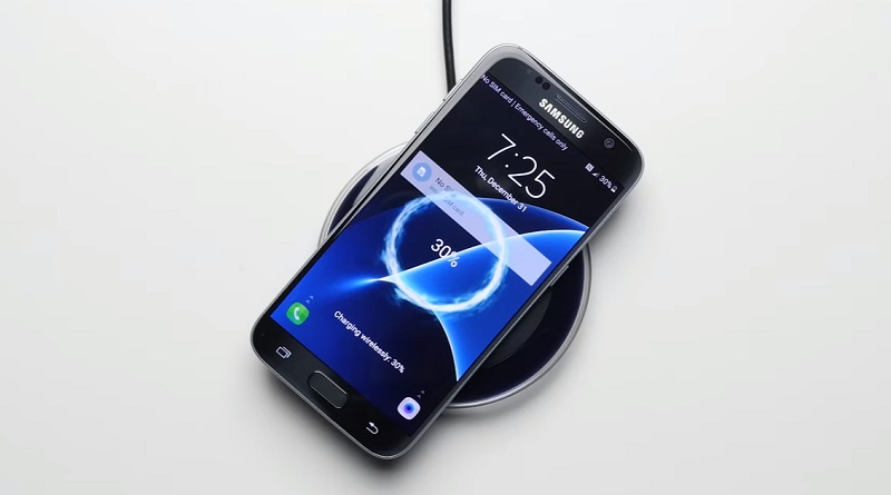 galaxy-s7-wireless-sarj
