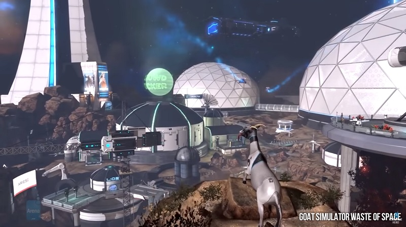 goat-simulator-waste-of-space