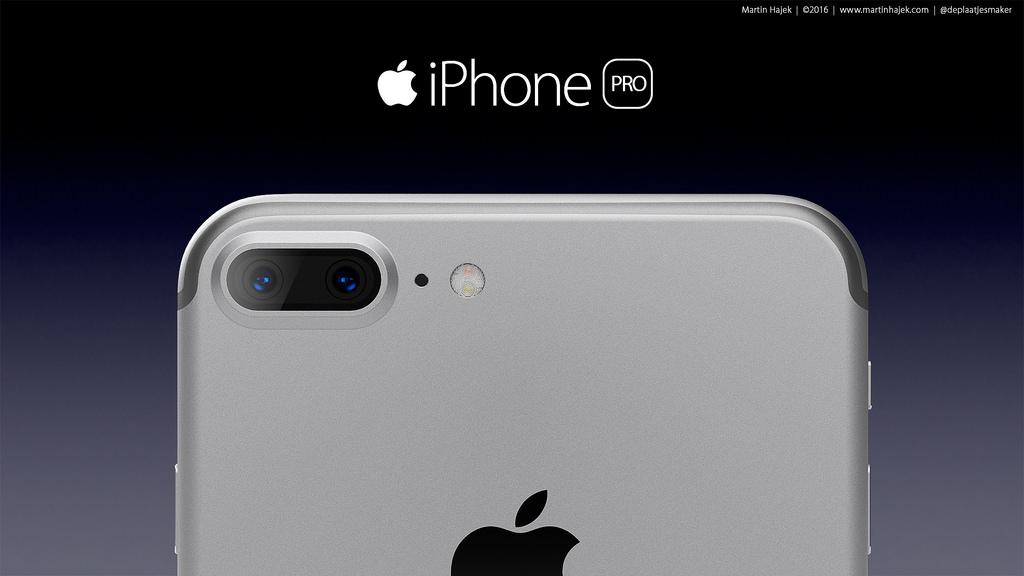 iPhone-7-Pro-kamera