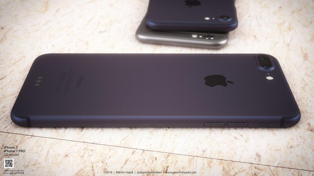 iPhone-7-koyu-mavi