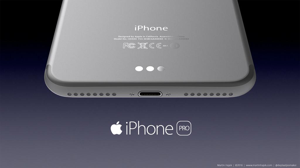 iphone-7-35-jack