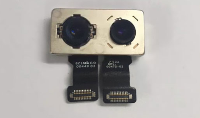 iphone7_cift-kamera