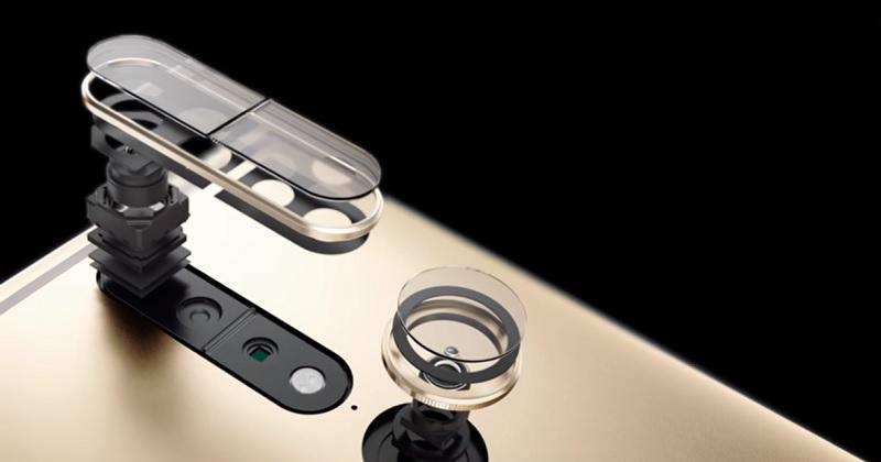 phab-2-pro-camera