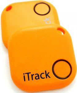 teloji-itrack-easy