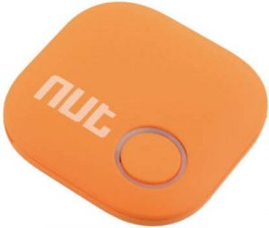 teloji-nut-2-smart-tag