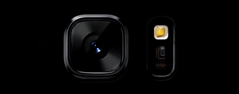 galaxy-note7-kamera