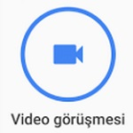 google-duo-video-gorusmesi