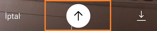 instagram-hikaye-paylas-butonu