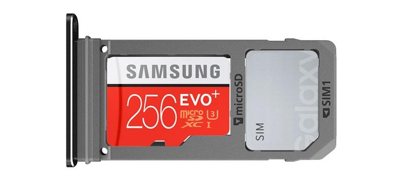 note-7-mikroSD
