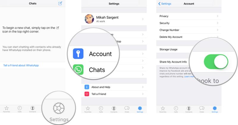 whatsapp-numara-paylasma-engelleme-iphone