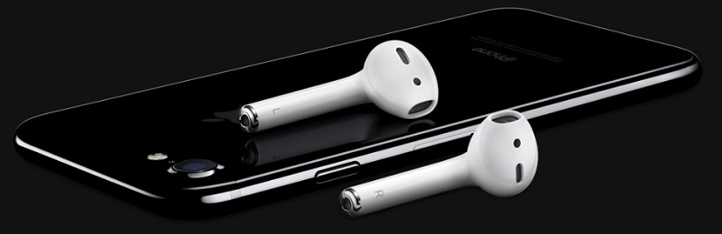 iphone-7-airpods