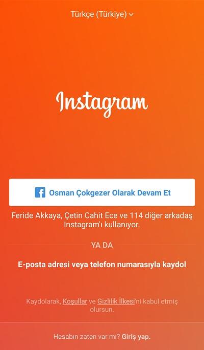 instagram-eposta-veya-telefonla-kaydol