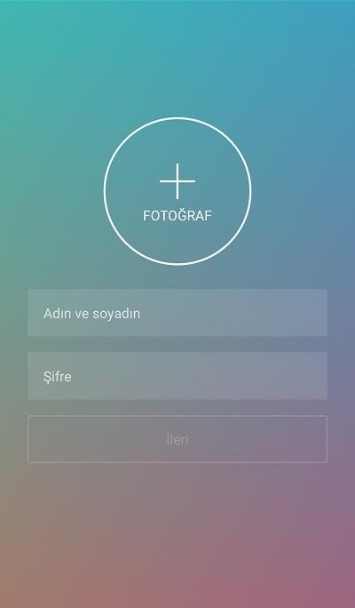 instagram-hesap-acma-adsoyad-sifre
