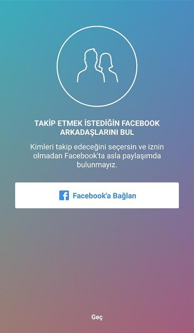 instagram-kayit-facebook-baglan